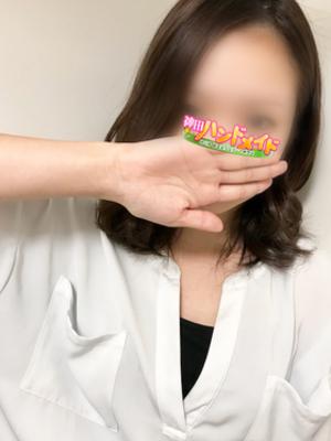 最多反響のS級新人☆みりあちゃん登場!新人割適応!
